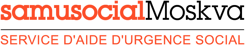 Logo-samusocial_Baseline-01
