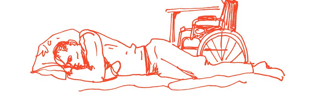 Illustration22